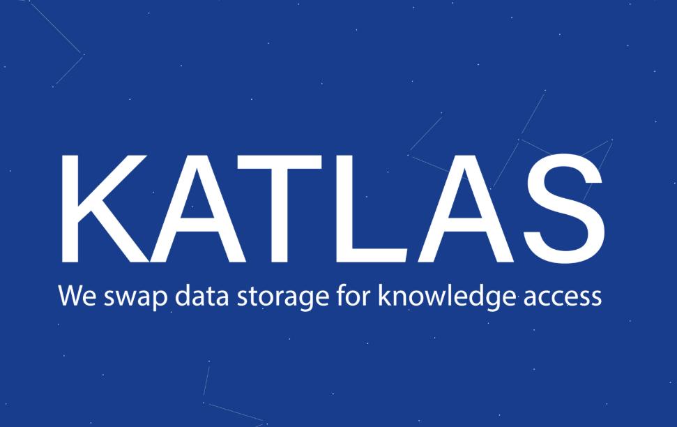 KATLAS Technology Ltd