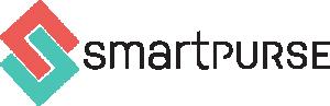 SmartPurse