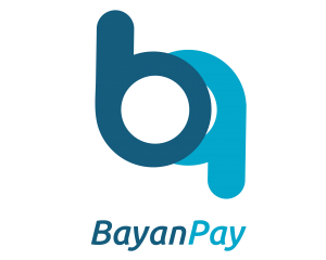 Bayan Payments Limited