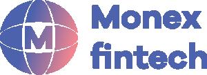 Monex Fintech Solutions