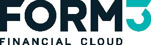 Form3 Financial Cloud