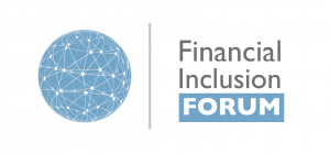 Financial Inclusion Forum UK