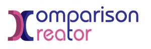 Comparison Creator