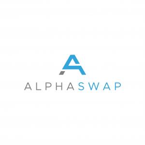 AlphaSwap