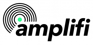 Amplified Global