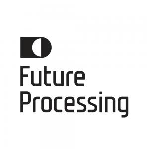 Future Processing