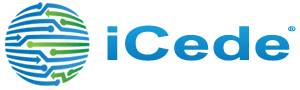iCede Solutions Ltd