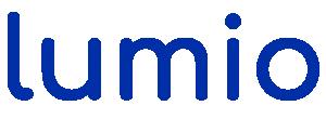 Lumio technologies