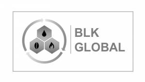 BLK Global
