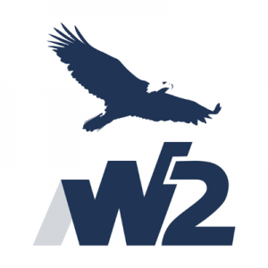 W2 Global Data Solutions Ltd.