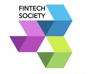 University of Exeter Finance and Technology Society