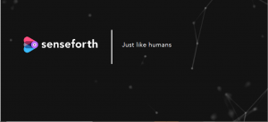 Senseforth.AI