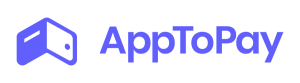 AppToPay