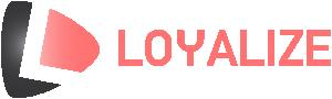 Loyalize