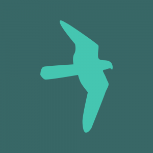 BirdCurrent