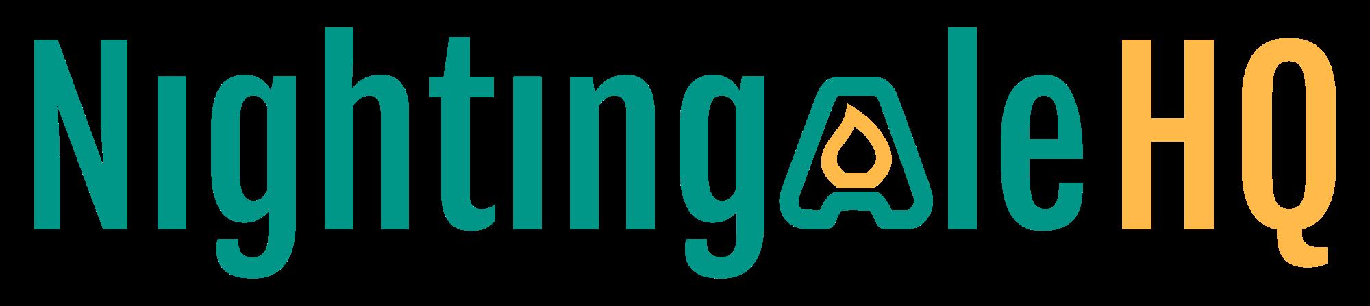 Nightingale HQ