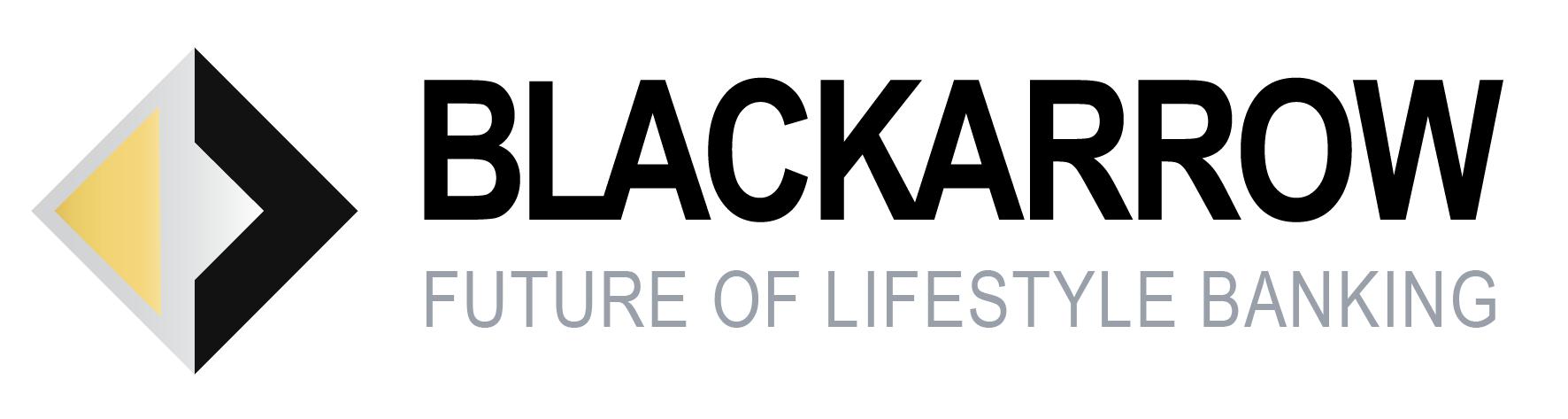 BlackArrow Financial Solutions Limited