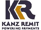 Kanz Remit