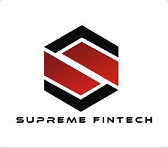 Supreme Ebanq Fintech Ltd