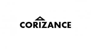 CORIZANCE