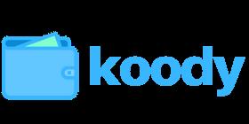Koody