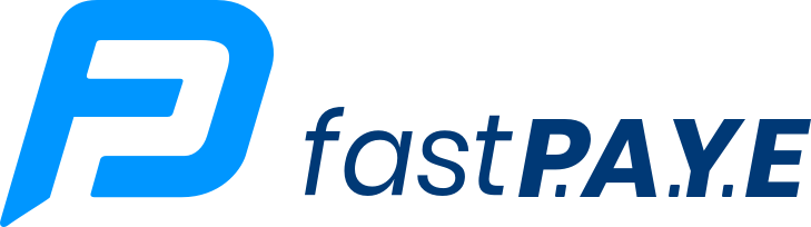 Fast Paye ltd