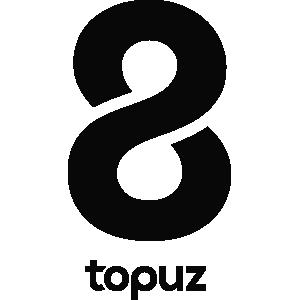 8topuz