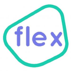 Flex Money