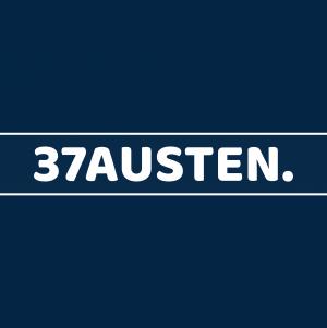 37AUSTEN