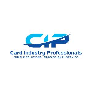 Card Industry Professionals