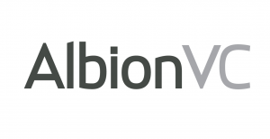 AlbionVC