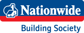 Nationwide Building Society Ventures