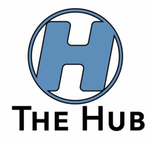 The Hub App