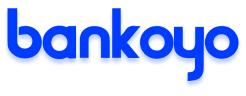 Bankoyo