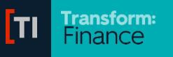 The Regulatory Reporting Innovation Forum London