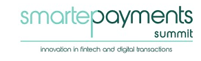 Smarter Payments Summit
