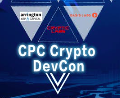 cpc price cryptocurrency