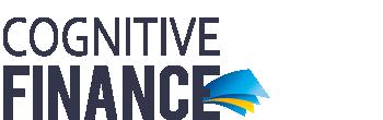 Cognitive Finance