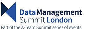 Data Management Summit London