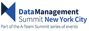 Data Management Summit New York City