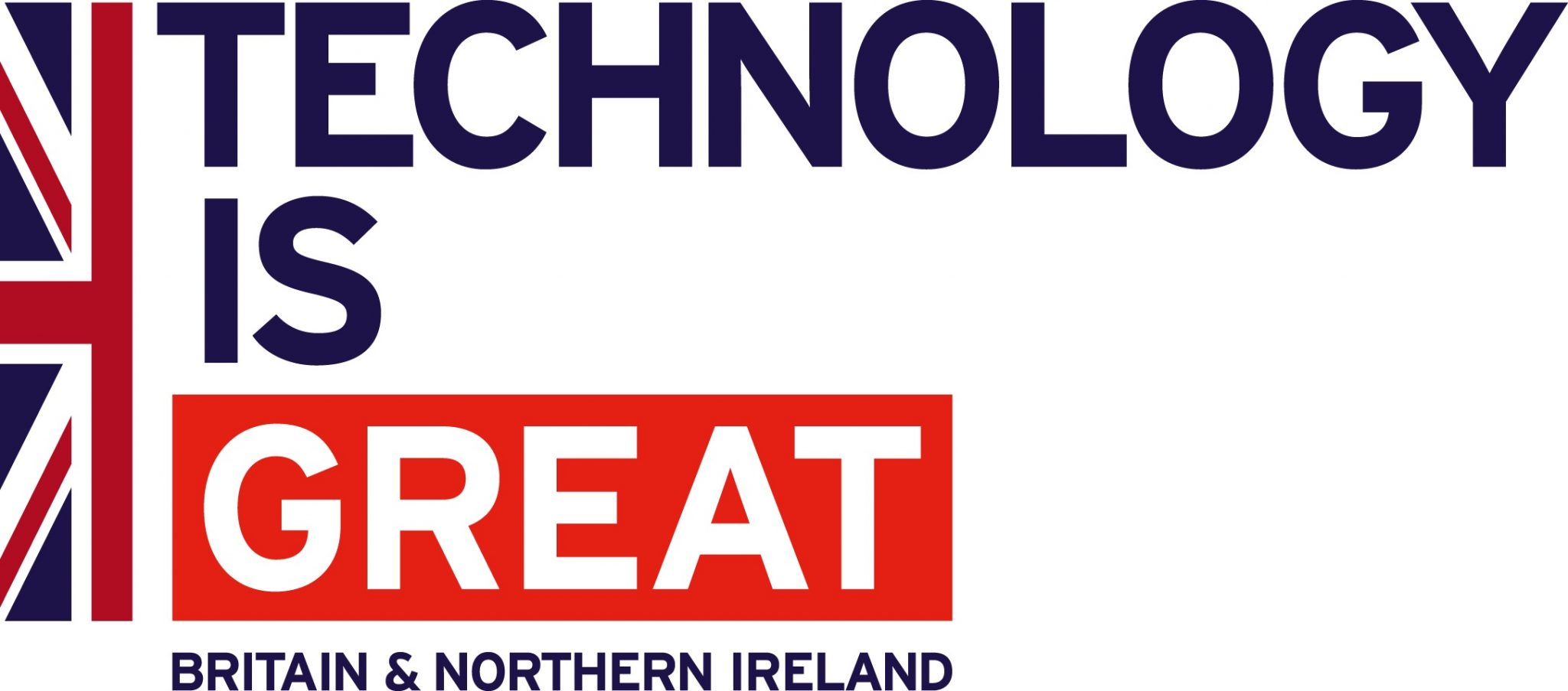 UK FinTech Mission to Austria and Switzerland