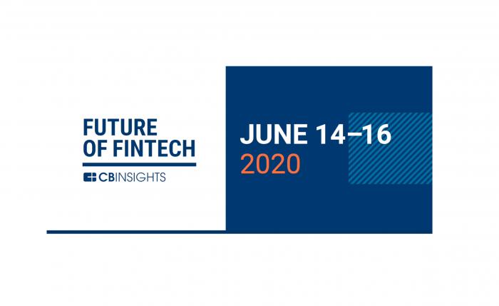 Future of FinTech 2020