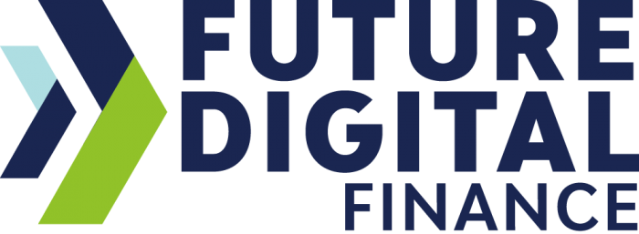Future Digital Finance 2020