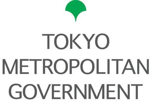 Tokyo-London Financial Seminar 2020