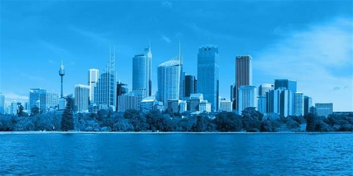 AltFi Australasia Summit 2020