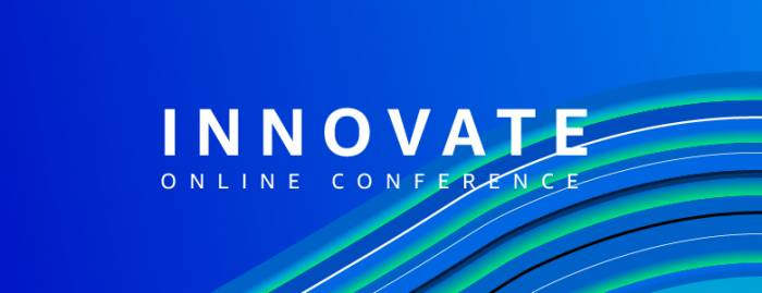 AWS Innovate Online Conference – AI and Machine Learning Edition