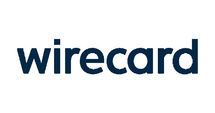 Wirecard Startup Networking Dinner