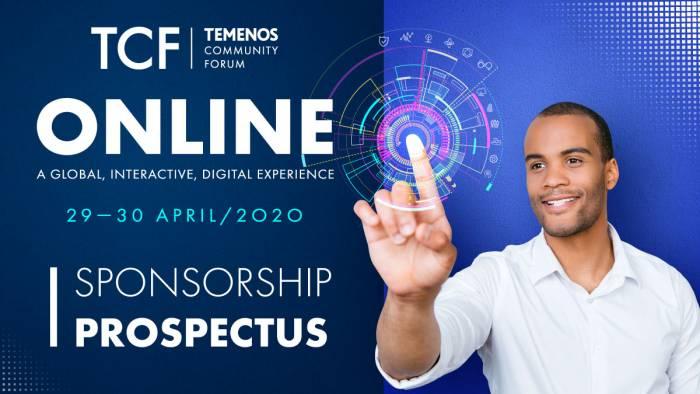 TCF Online