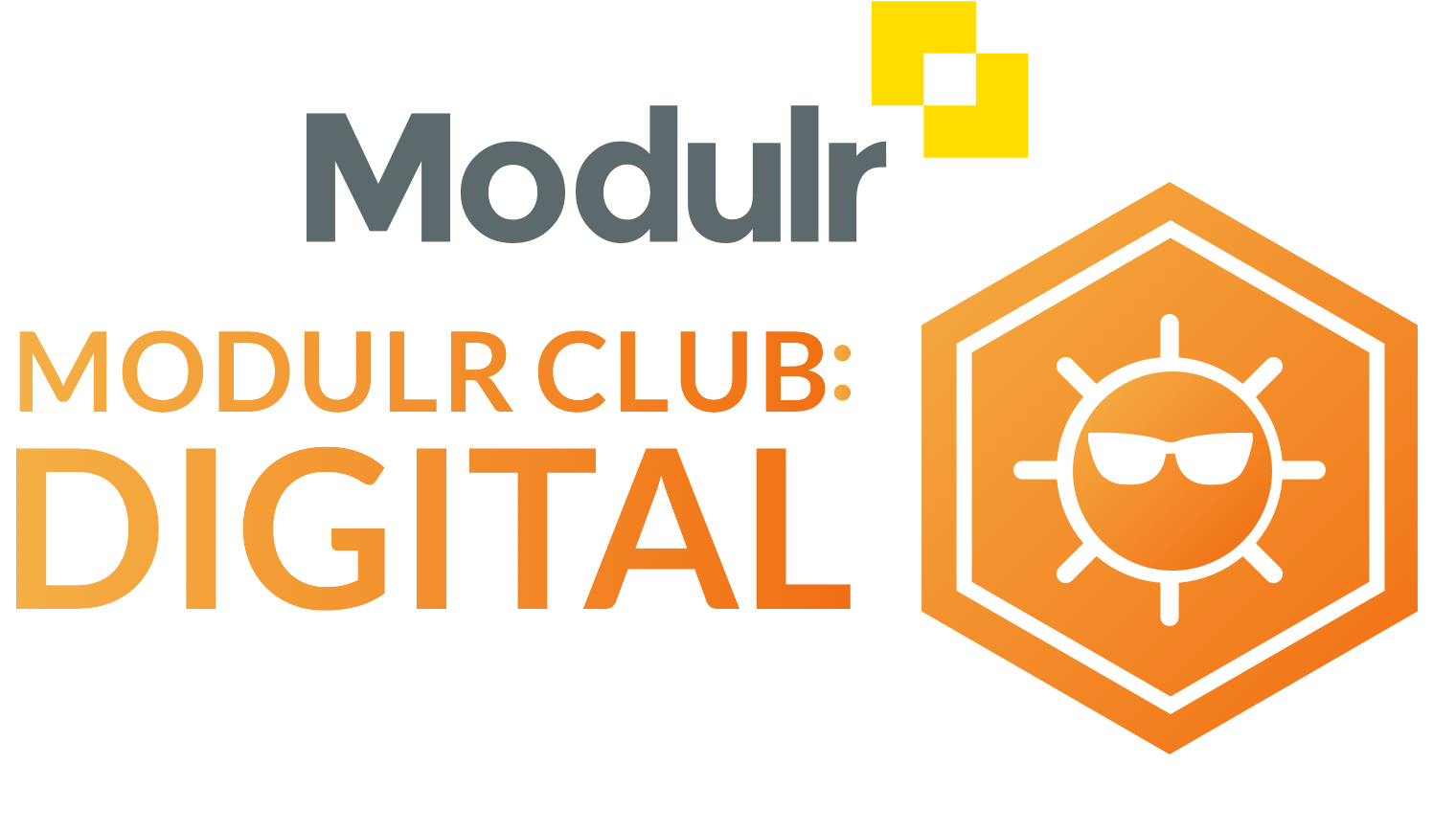 Modulr Club: Digital's Summer of Payments
