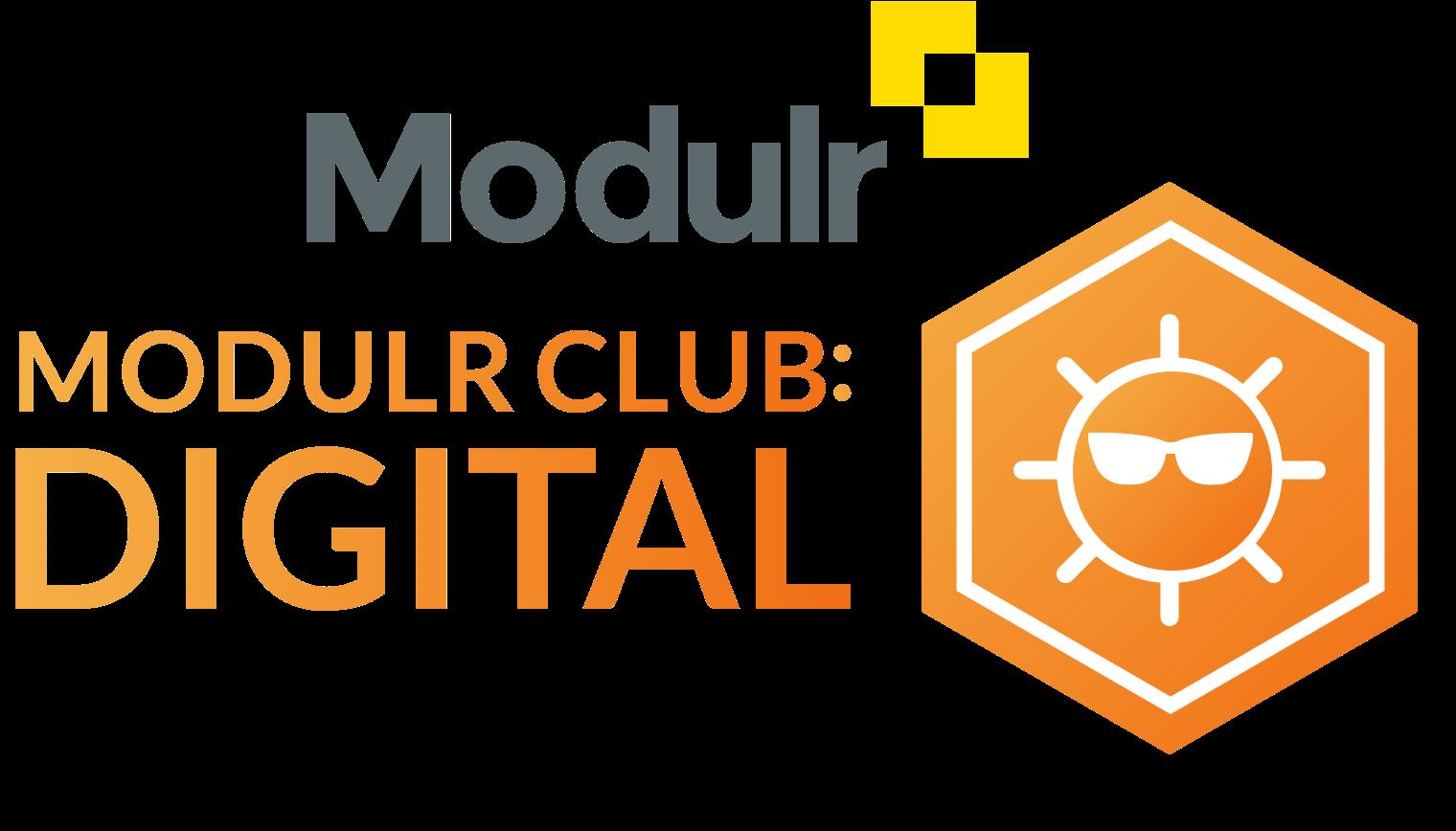 Modulr Club: Digital's Summer of Payments
